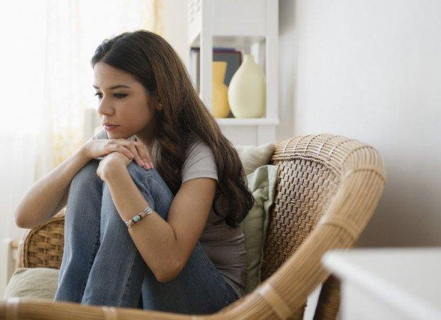 Luôn có suy nghĩ tiêu cực kèm suy nghĩ chậm phải làm gì?