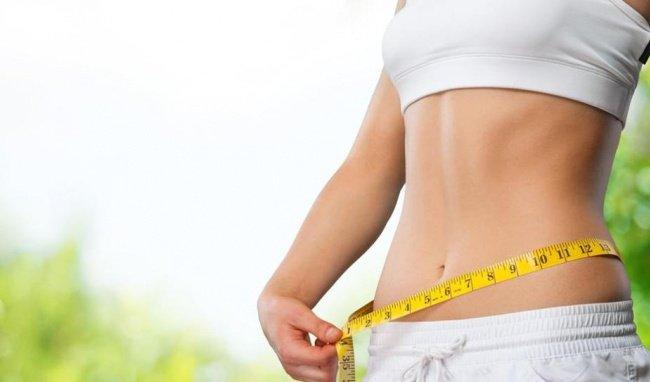 Tập thể dục buổi sáng giảm cân