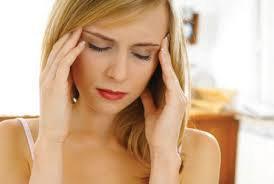 Điều trị suy nhược thần kinh như thế nào?
