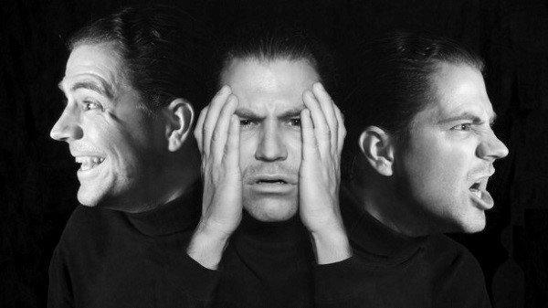 Rối loạn cảm xúc lưỡng cực là gì và điều trị thế nào?