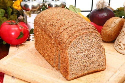 Tại sao bánh mì Ezekiel được xếp vào loại bánh mì lành mạnh?