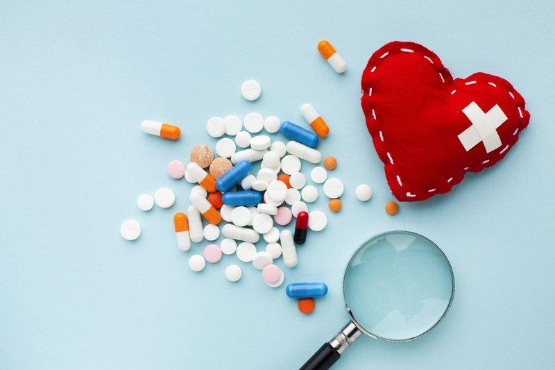 Thuốc Eldertonic: Công dụng, chỉ định và lưu ý khi dùng