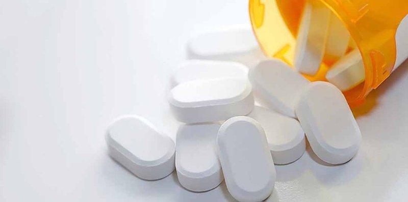Thuốc Evoxac: Công dụng, chỉ định và lưu ý khi dùng
