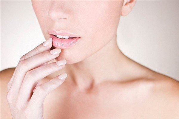 Son môi có hạn sử dụng không