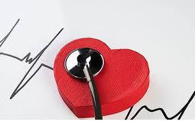 Vì sao chẩn đoán viêm cơ tim cần làm điện tâm đồ và chụp x quang ngực?