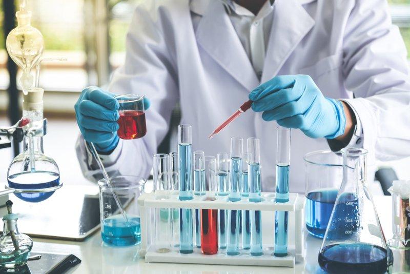 xét nghiệm Schistosoma mansoni IgG