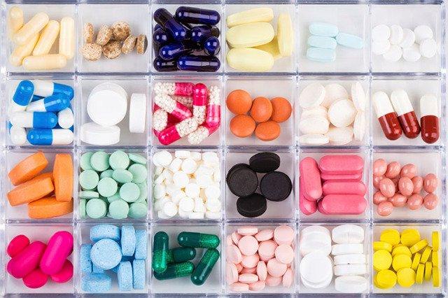 Thuốc Emverm: Công dụng, chỉ định và lưu ý khi dùng