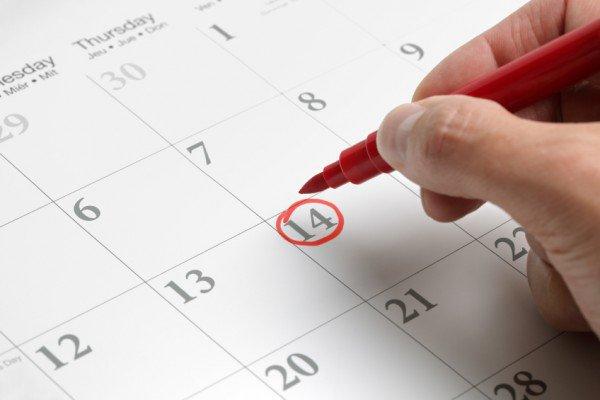 Có kinh trở lại sau khi sạch kinh 12 ngày có sao không?