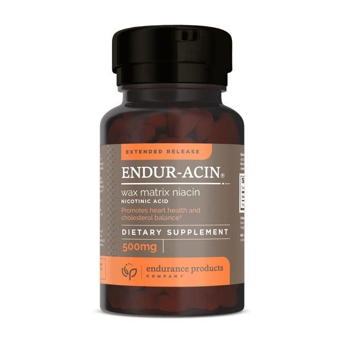 Thuốc Endur-Acin