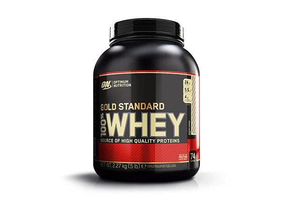 Mỡ máu cao kèm gout có dùng Whey protein được không?