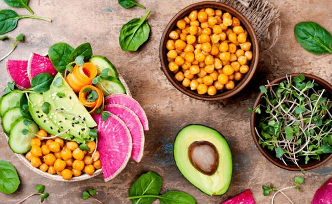 Ăn gì để nhanh có kinh nguyệt hơn?