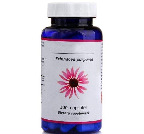 Thuốc Echinacea:Công dụng, chỉ định và lưu ý khi dùng