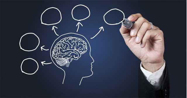Các cách làm tăng khả năng tập trung hiệu quả