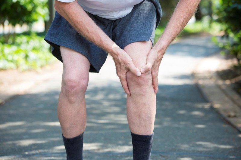 cách bảo vệ xương khớp