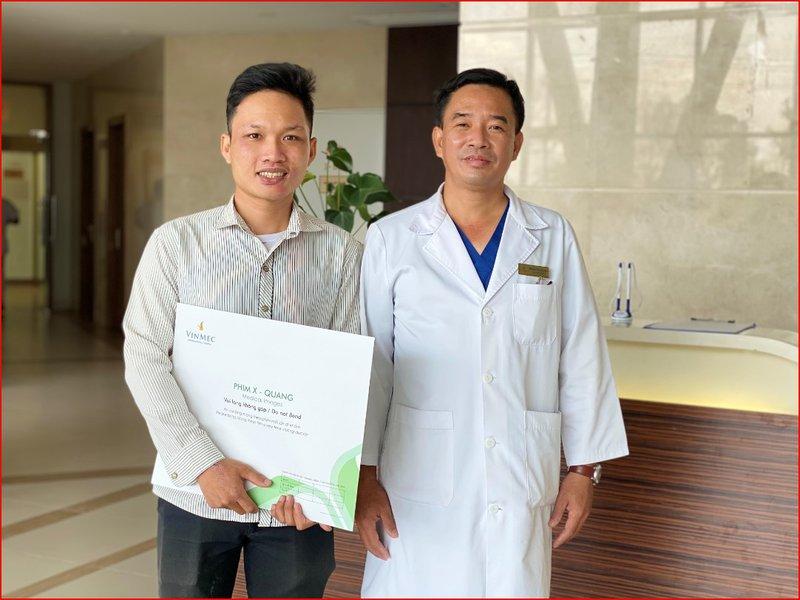 Nguyễn Văn Định