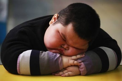 Hội chứng Cushing ở trẻ em
