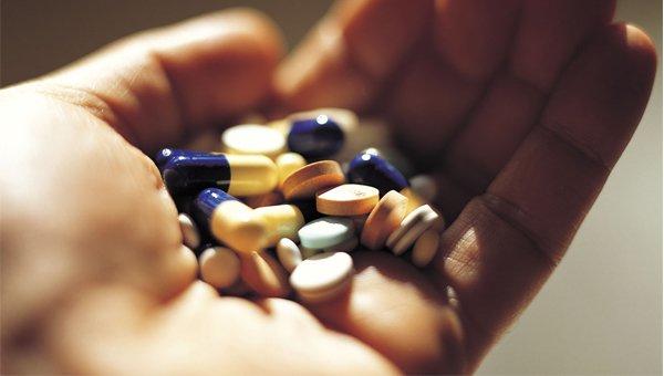Thuốc duloxetine