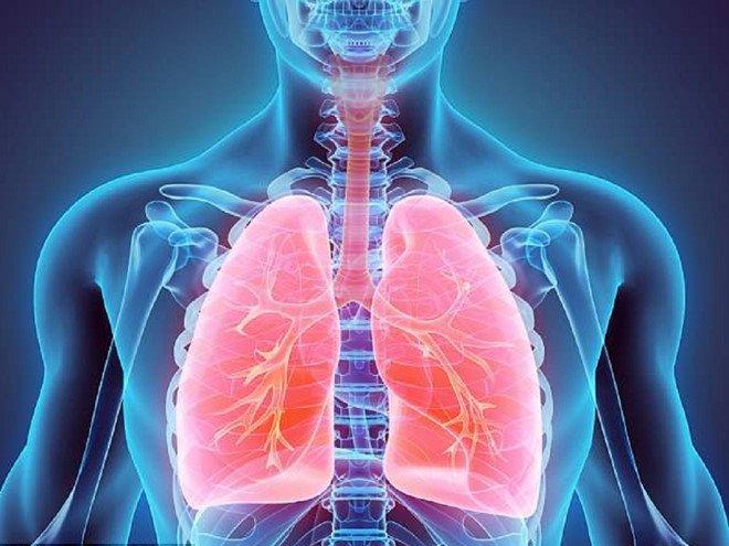 Mở màng phổi cấp cứu