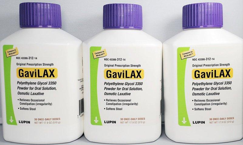 Thuốc Gavilax