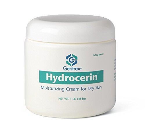 Hydrocerin