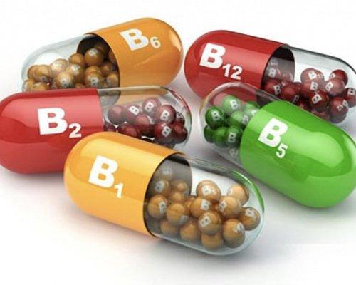 thuốc Homocysteine