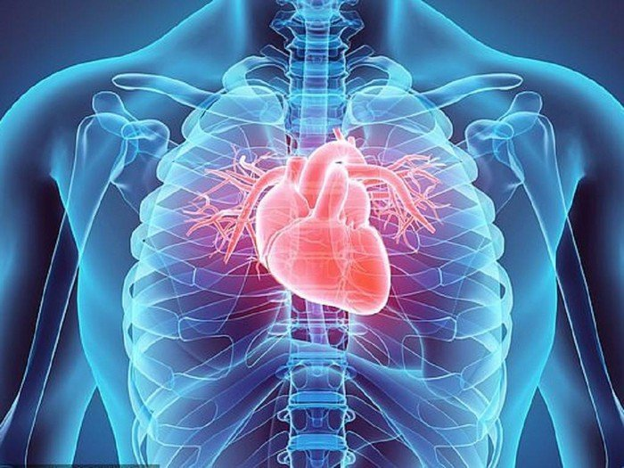 Bệnh thần kinh tim điều trị như thế nào?