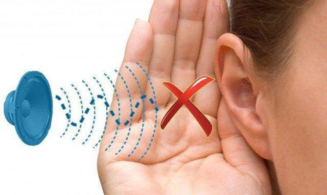 Tiếng ồn là nguyên nhân hàng đầu gây mất thính giác