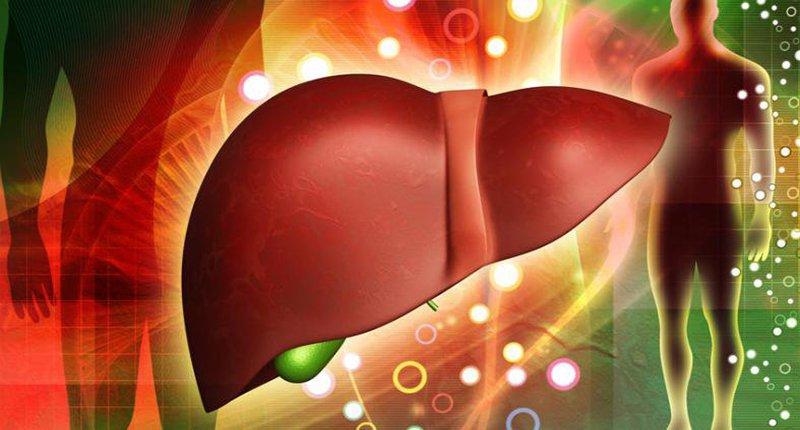Huyết khối tĩnh mạch cửa gan phải có phải ung thư không?