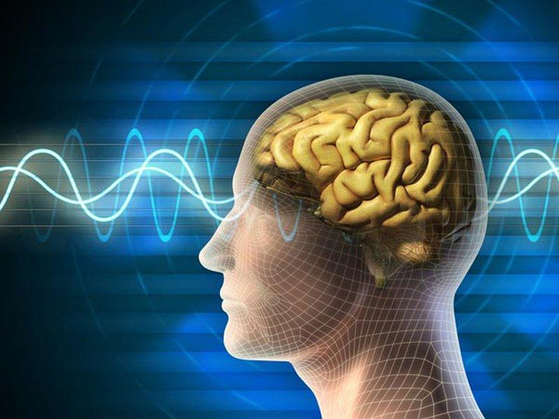 Mắc u màng não lành tính có uống Collagen được không?