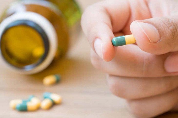 Thuốc kalydeco