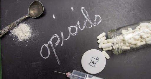 Quy trình kỹ thuật điều trị ngộ độc cấp ma túy nhóm Opiat