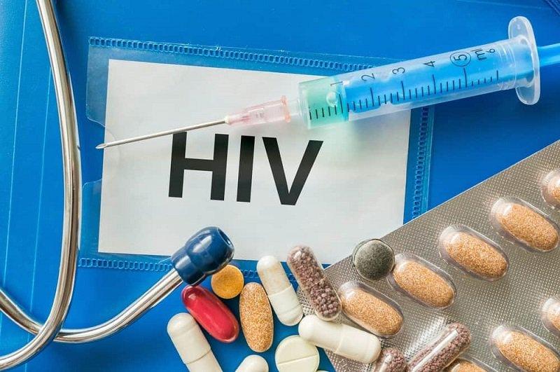 Tác dụng phụ thuốc ARV bậc 1 - Nevirapine (NVP)   Vinmec