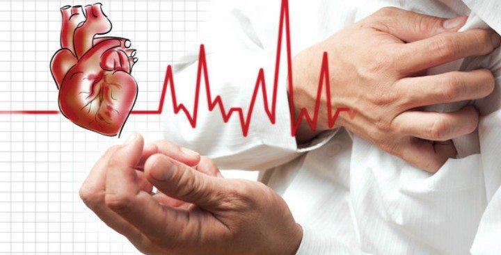 Vai trò của chất béo chuỗi trung bình trong bệnh lý tim mạch và thần kinh