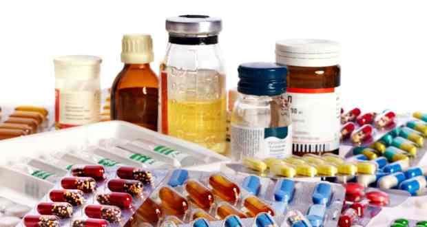 Thuốc Mepron: Công dụng, chỉ định và lưu ý khi dùng