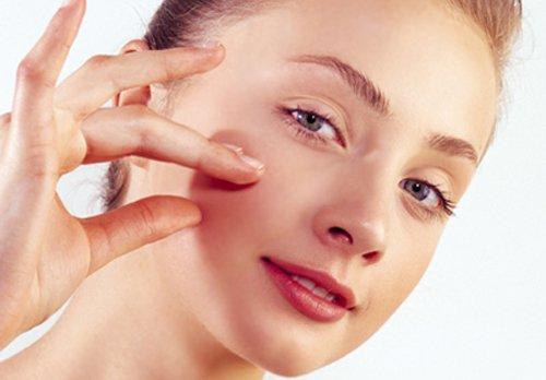 13 cách để cải thiện độ đàn hồi của da