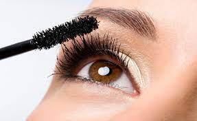 Mascara được làm từ gì?