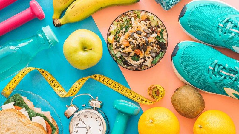 Chế độ ăn kiêng và thải độc có thực sự hiệu quả không?