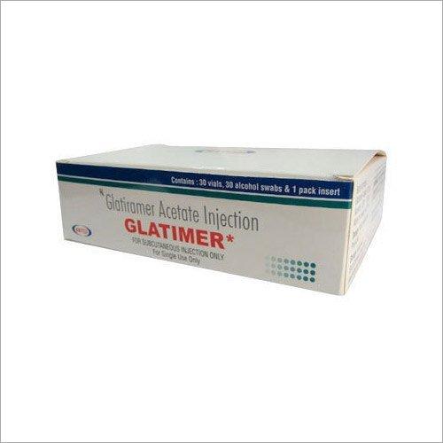 Glatiramer