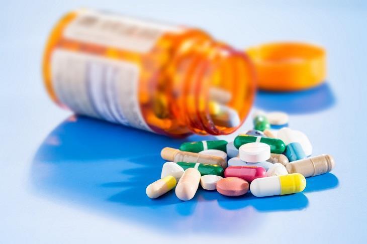 Thuốc Ocutabs: Công dụng, chỉ định và lưu ý khi dùng