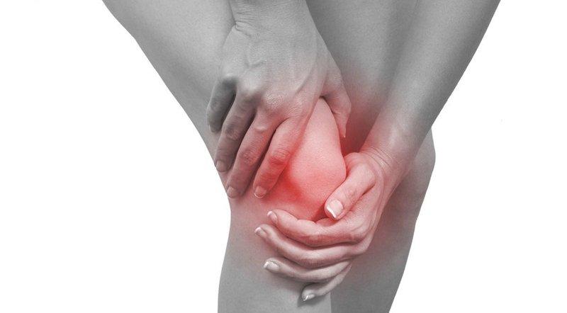 Xương bánh chày lỏng lẻo sau chấn thương khớp gối phải làm gì?