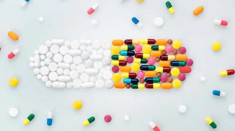 Thuốc Quetiapine 400mg dùng cho thai phụ được không?