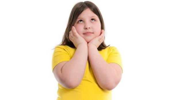 Nguyên nhân và cách điều trị béo phì ở trẻ em