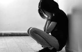 Điều trị trầm cảm, lo âu, rối loạn cảm xúc ở trẻ 15 tuổi?