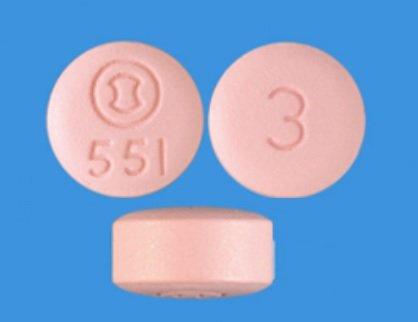 thuốc Mulpleta