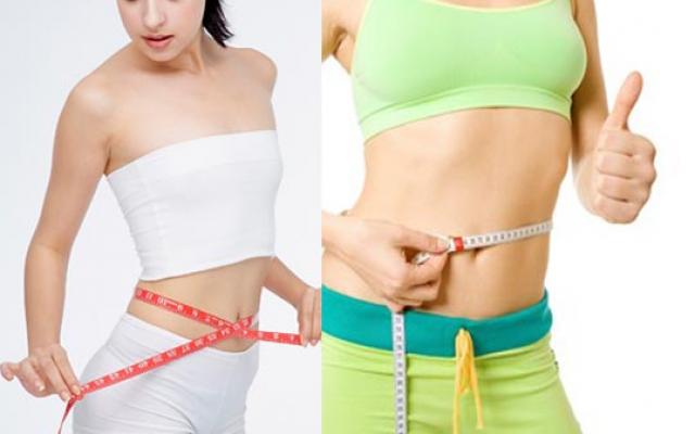 chạy bộ có giảm mỡ bụng không