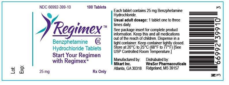 Thuốc Regimex: Công dụng, chỉ định và lưu ý khi dùng