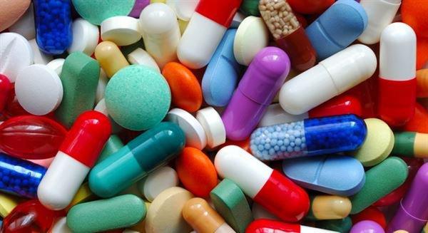 thuốc kháng thể đơn dòng điều trị ung thư