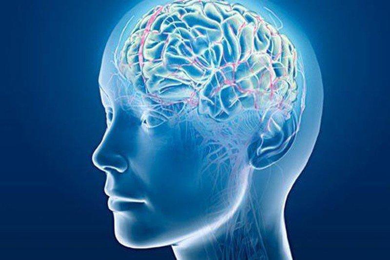 Nguyên nhân đau nhức đầu sau điều trị dập não?