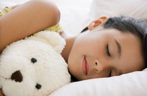 Phương pháp cải thiện giấc ngủ