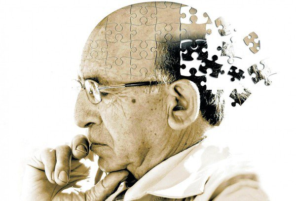 những thói quen làm suy giảm trí nhớ
